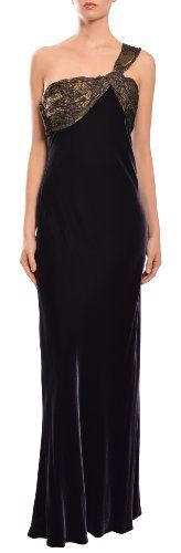 Ralph Lauren Black Label Lush Brocade Evening Gown Dress RALPH LAUREN http://www.amazon.com/dp/B00KC1Q24A/ref=cm_sw_r_pi_dp_-qWRub0R1DGS2