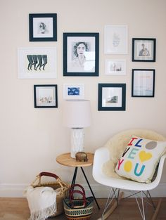 great decor finds at walmart