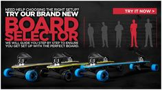 Freebord | Official Website | Freebord news, events, community & product info