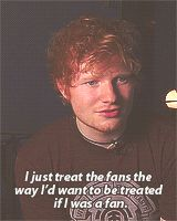 [gif] That's Ed for you. Example: making every single ticket in all three headlining MSG shows only $50.
