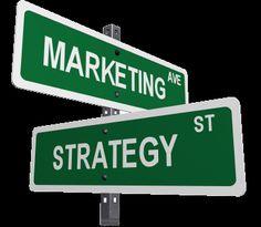 Consigli e must-knhow sulle strategie di marketing in ambito turistico e non solo. Raccolta delle Top 10 Strategie di marketing per le piccole imprese.