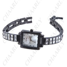http://www.chaarly.com/women-watches/49194-chic-feminine-watch-analog-quartz-watch-wrist-timepiece-with-oblong-case-rhinestones-for-lady-woman-silver.html