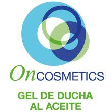 Oncosmetics | La primera línea cosmética específicamente creada para personas que están o han estado a tratamiento oncológico