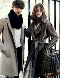 232dd0e2bc48 48 best Burberry images on Pinterest