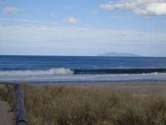 Summer Catch, Seaside Village, December 2013, Auckland, New Zealand, Coast, Waves, Island, Beach