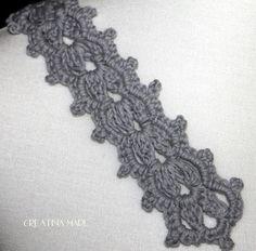 Die 49 Besten Bilder Von Schmuck Selbstgemacht Jewelry Bracelets