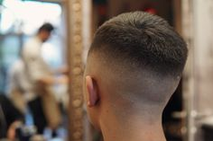 And square it is...💈💈Cut by @asot_kostogian  #roostersbarbershopathens #roostersbarbershopcrew #roostersbarbershop #roosters #μπαρμπερικααθηνα #μπαρμπερικο  www.roostersbarbershop.gr