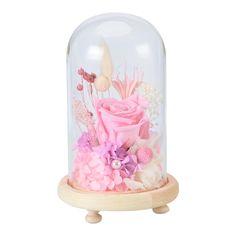 Wedding Decoration Immortal Flowers FREE SHIPPING worldwide 🌎 Money back guarantee ✅ 39% DISCOUNT!!!
