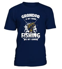 "# Mens Reel Cool Fly Dad Tee Shirt Fishing Dad Papa and Grandpa Tsh .  Special Offer, not available in shops      Comes in a variety of styles and colours      Buy yours now before it is too late!      Secured payment via Visa / Mastercard / Amex / PayPal      How to place an order            Choose the model from the drop-down menu      Click on ""Buy it now""      Choose the size and the quantity      Add your delivery address and bank details      And that's it!      Tags: ""Reel Cool Dad…"