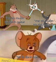Really Funny Memes, Stupid Funny Memes, Funny Relatable Memes, Funny Stuff, Random Stuff, Best Memes, Dankest Memes, True Memes, Funniest Memes