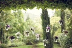 Jolis pots de fleurs!  Stephanie-Francois-Publi677- via un beau jour