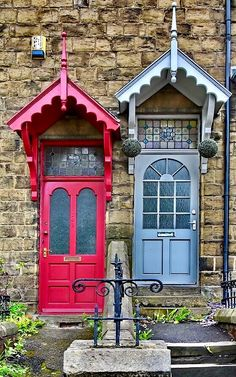 Sheffield, South Yorkshire, England