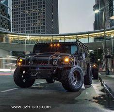 My Dream Car, Dream Cars, Hammer Car, Hummer H3, Smart Car, Custom Trucks, Rolls Royce, Bugatti, Volvo
