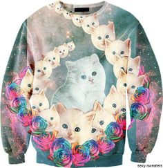 the perfect sweater for a first date @Bailey Francine Lecato