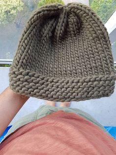 Ravelry: Hemlock Beanie by Natasha Pekurel Baby Girl Winter Hats, Beanie Pattern, Ravelry, Knitting Patterns, Crochet Hats, Fashion, Knitting Hats, Moda, Knit Patterns