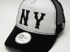 #tophats #accessories #beauty #capaddict #capsshop #capsonline #capsonlineshop #fashion #fitted #fittedcaps #gorrasnewera #gorrasoriginales #gorrasviseraplana #gorrassnapback #neweracap #cap #caps #gorra #Gorras #NewEra #dadhats #5panel #truckercap #streetlife #skatelife #accesorios #streetwear #yankees