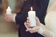 Wedding-Ceremony-Candle-Rememberance