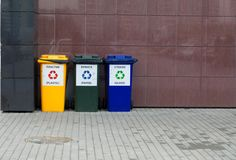 Types Of Waste, Our Environment, Electronic Recycling, Everyday Items, Simple Way, Electronics, Glass, Drinkware, Corning Glass