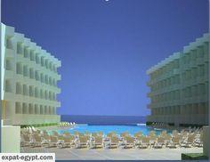 شقة للبيع في كورنيش الغردقة، البحر الأحمر، مصر
