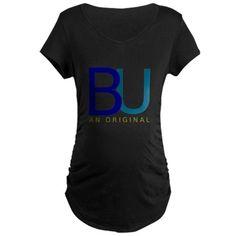 kenique Maternity T-Shirt
