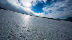Bistra Mountain 2651m. Prevalle. Kosove  #bistra #alps #sharr #prevalle #kosovo #albania #shqiperi #canon #canonphoto #canonphotography #canonwild #canonmountains #canonnature #fationplakuphotography #adventure #mountains #extreme #clouds #landscape #letsexplorer #nat_geo #earthpix #amazing #winter #people #followme #malisharrit #canon5dmarkiii — at Bistra.