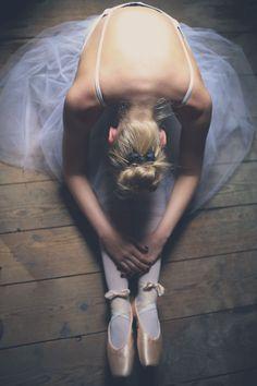 Shooting bei Lichtpoesie in Münster | photography | inspiration | ballet | ideas | ballerina