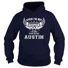Good To Be AUSTIN Tshirt #gift #ideas #Popular #Everything #Videos #Shop #Animals #pets #Architecture #Art #Cars #motorcycles #Celebrities #DIY #crafts #Design #Education #Entertainment #Food #drink #Gardening #Geek #Hair #beauty #Health #fitness #History #Holidays #events #Home decor #Humor #Illustrations #posters #Kids #parenting #Men #Outdoors #Photography #Products #Quotes #Science #nature #Sports #Tattoos #Technology #Travel #Weddings #Women