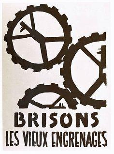 File:Imagination Graphique 15 Brisons Vieux Engrenages.jpg