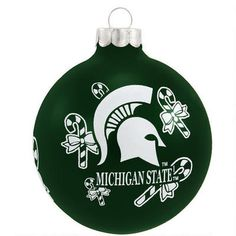 Michigan State party Supplies   MSU Athletics   Pinterest ...