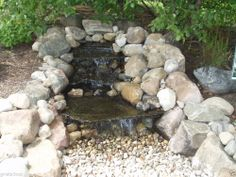 Pondless Water Features | 1000x1000.jpg