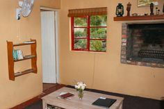 Keisie Cottages offer affordable self-catering farm accommodation near Montagu. Table And Chairs, A Table, Lavender Cottage, Big Sofas, Farm Cottage, Double Room, Cottages, Catering, Toilet