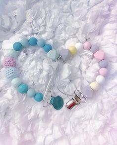 Teething Beads, Baby, Teething, Toy, Baby Humor, Infant, Babies, Babys