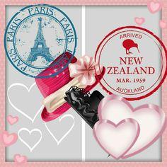 Adoras #viajar pero necesitas seguir ganandote la vida y sin dejar de hacerlo?Ya somos 2!! Como aqui: http://unheroeeninternet.gr8.com #libertad #vida #emprender