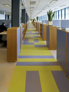 Image gallery Forbo Flooring Systems |