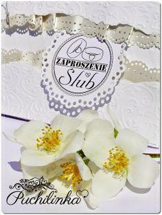 Zaproszenia ślubne Tableware, Handmade, Wedding, Valentines Day Weddings, Dinnerware, Hand Made, Tablewares, Weddings, Dishes