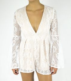 Shop our Lystra Playsuit! Online at: https://www.jumpsuitsociety.com/collections/playsuits/products/lystra-playsuit    #shop #shoponline #fashion #onlinefashion #womensfashion #style #trend #shopping #bodysuit #whitebodysuit #luxegoddess #inspiration #fas