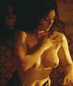 Free porn Monica Roccaforte galleries Page 1