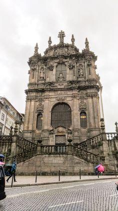 #Porto #Portugal