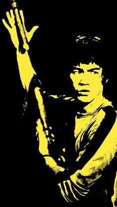 Bruce Lee Wallpapers