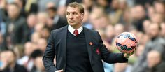 Brendan Rodgers retains backing of Liverpool FC owners despite FA Cup disappointment