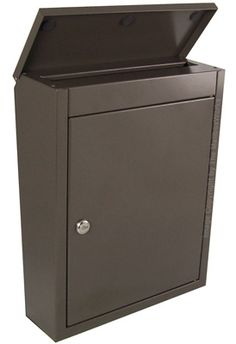 19 Best Residential mailboxes images in 2018 | Residential