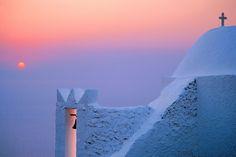 greece sikinos by Nikos Desyllas on Paros, Planet Earth 2, Myconos, Mount Olympus, Southern Europe, Macedonia, Greece Travel, Crete, Beautiful Islands