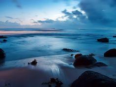 Norah Head, New South Wales, AU
