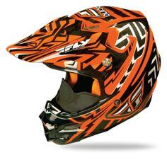 Fly Racing F2 Carbon Snow snowmobiling helmet. Triton Trailers, Snowmobile Helmets, Bicycle Helmet, Bike, Columbia Falls, Motocross Gear, Helmet Design, Lake George, Sled