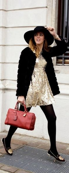 The Blonde Salad Fashion Outfits, Womens Fashion, Fashion Trends, Fashion Blogger Style, Street Style, Bling Bling, Passion For Fashion, Autumn Winter Fashion, Dress To Impress