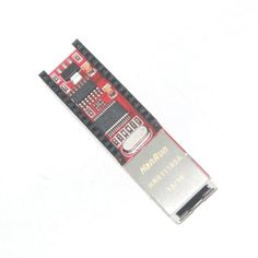 Goedkope Gratis verzending enc28j60 ethernet shield v1.0 voor arduino compatibel nano 3.0 rj45 webserver relaismodule, koop Kwaliteit andere elektronische componenten rechtstreeks van Leveranciers van China: Gratis verzending enc28j60 ethernet shield v1.0 voor arduino compatibel nano 3.0 rj45 module webserver100 % gloednieuweM