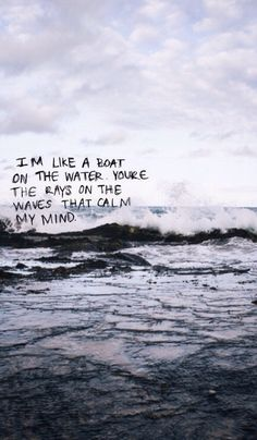 Song lyrics one direction, canciones one direction, song quotes, music Song Lyric Quotes, Lyric Art, Music Lyrics, Music Quotes, One Direction Lyrics, One Direction Wallpaper, Canciones One Direction, 1d Songs, Sea Wallpaper