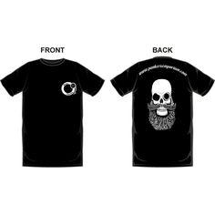 New t-shirts on the way! New T, Mens Tops, T Shirt, Supreme T Shirt, Tee, Tee Shirt