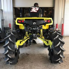 Discover more about ranch horses for sale. Check the webpage to read more This is must see web content. Can Am Atv, Fifth Wheel Trailers, Motocross Bikes, Atv Four Wheelers, Chevrolet Suburban, Army Vehicles, Trail Riding, Car Wheels, Go Kart