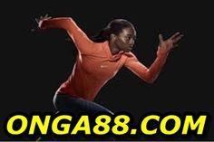 카지노우리 ✌【 ONGA88.COM 】✌ 카지노우리카지노우리 ✌【 ONGA88.COM 】✌ 카지노우리카지노우리 ✌【 ONGA88.COM 】✌ 카지노우리카지노우리 ✌【 ONGA88.COM 】✌ 카지노우리카지노우리 ✌【 ONGA88.COM 】✌ 카지노우리카지노우리 ✌【 ONGA88.COM 】✌ 카지노우리카지노우리 ✌【 ONGA88.COM 】✌ 카지노우리카지노우리 ✌【 ONGA88.COM 】✌ 카지노우리카지노우리 ✌【 ONGA88.COM 】✌ 카지노우리카지노우리 ✌【 ONGA88.COM 】✌ 카지노우리카지노우리 ✌【 ONGA88.COM 】✌ 카지노우리카지노우리 ✌【 ONGA88.COM 】✌ 카지노우리카지노우리 ✌【 ONGA88.COM 】✌ 카지노우리카지노우리 ✌【 ONGA88.COM 】✌ 카지노우리카지노우리 ✌【 ONGA88.COM 】✌ 카지노우리카지노우리 ✌【 ONGA88.COM 】✌ 카지노우리카지노우리 ✌【 ONGA88.COM 】✌ 카지노우리카지노우리 ✌【 ONGA88.COM…